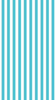 iPhone 5 wallpaper #pattern aqua