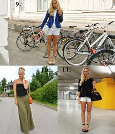 todays outfit, outfit, todays, lookbook, look, fashion, streetfashion http://miauslife.com/wp-content/uploads/2013/08/9_10ja11.jpg