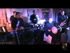 Orquesta Detalle Guatemala - YouTube
