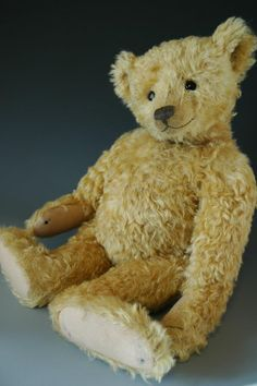 Ted E. Bear's Picnic - Masako Yoshijima