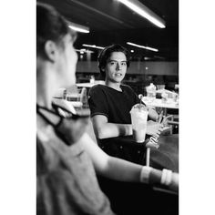 Haley Lu Richardson and Cole Sprouse Romance Movies Best, The Best Films, Romantic Movies, Thats 70 Show, Haley Lu Richardson, Almost Love, Riverdale Cole Sprouse, Dylan And Cole, Betty And Jughead