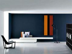 modular-storage-wall-modern2