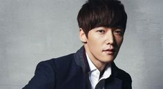 "[Hot Takes from the Noonas] First teaser for Choi Jin-hyuk's comeback ""Tunnel - Drama"""
