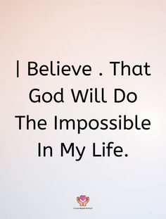 Short Quotes, Cute Quotes, Scripture Verses, Bible Quotes, Quotes About God, Quotes To Live By, Religion Quotes, Bible Encouragement, Peaceful Life