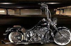 Harley Davidson News – Harley Davidson Bike Pics Harley Davidson Pictures, Classic Harley Davidson, Harley Davidson Chopper, Harley Davidson Street, Harley Davidson News, Harley Davidson Sportster, Davidson Bike, Harley Softail, Chicano