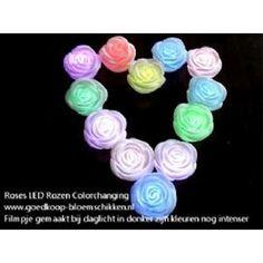 http://www.goedkoop-bloemschikken.nl/4805-thickbox/-roos-led-colorchanging--stuk.jpg