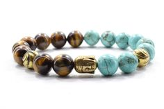 Bohemian Cross Bracelet Bohemian Rings Meaning Healing Bracelets, Gemstone Bracelets, Bracelets For Men, Bohemian Bracelets, Bohemian Jewelry, Bohemian Rings, Jewelry Gifts, Unique Jewelry, Diy Jewellery