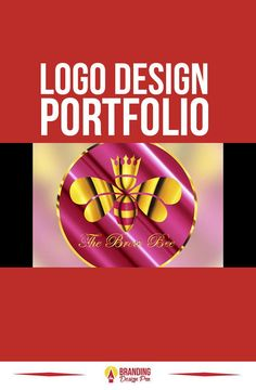 Logo Design Portfolio | Need a creative graphic brand logo designer, view my logo design portfolio of past clients. Visit brandingdesignpro.com to schedule a FREE design consultation call to start on a project. graphic Logo design prices and rates are on the website. (custom logo design brand identity, custom logo designs, creative logo design, brand logo design, branding logo design) #brandlogodesign #customlogodesign #brandidentity #logoidentity #logodesign #logodesigner Portfolio Creative, Portfolio Logo, Portfolio Design, Logo Branding, Brand Identity, Branding Design, Graphic Design Services, Custom Logo Design, Creative Logo