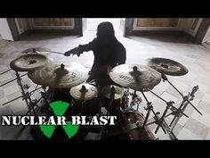 FLESHGOD APOCALYPSE - Epilogue (OFFICIAL VIDEO) | The Metal Aggregator