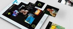 Nace Merlink, un nuevo agregador de contenidos web con formato de revista http://www.baquia.com/blogs/startups/posts/2012-10-24-nace-merlink-un-nuevo-agregador-de-contenidos-web-con-formato-de-revista #startups