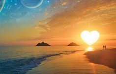 If you want to solution of love problems then contact with our Love Astrology Expert