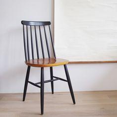 LeFlair - Vintage Chair