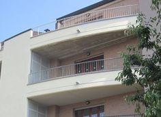 AFFITTASI BILOCALE | MEZZATE | 45 m² | € 600 al mese
