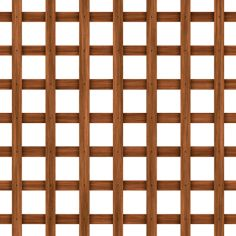 Texture Collection In Hd Vol 1 Texture Pattern Wood Brick