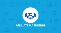 These 3 Unusual Tips that will help you start your affiliate marketing business online. It is crazy simple and you will kick yourself if you do not follow these tips.