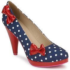OMG I need those shoes!