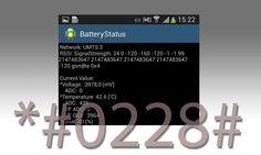 Geheime Handy- und GSM-Codes für versteckte Features - connect