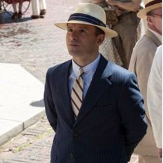 lucky luciano and meyer lansky relationship counseling