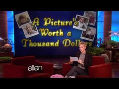 TV BREAKING NEWS Hilarious Old Photos of Ellen - http://tvnews.me/hilarious-old-photos-of-ellen/