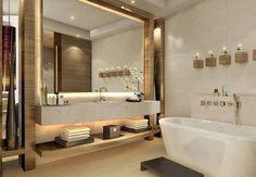 In Pictures: JW Marriott Marquis Hotel Dubai Dubai Chronicle http://www.dubaichronicle.com/2012/12/04/pictures-jw-marriott-marquis-hotel-dubai/