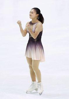 Sakamoto, Kaori, Ballet Skirt, Shit Happens, Twitter, Fashion, Moda, Tutu, Fashion Styles