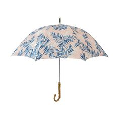 【晴雨兼用】レラン パーム アンブレラ ピンク(ピンク) Francfranc(フランフラン)ファッション雑貨 レイングッズ 傘