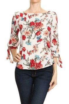 Blouses for women – Lady Dress Designs Blouse Styles, Blouse Designs, Blouse And Skirt, Sewing Clothes, Printed Blouse, Dress Patterns, Blouses For Women, Ladies Blouses, Designer Dresses