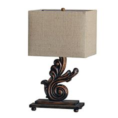 American custom furniture made of solid wood mahogany with unique, classic & modern designs. Wholesale Furniture, Online Furniture, Custom Furniture, Furniture Making, Led Lighting Solutions, The Brambles, Direct Lighting, Lamp Bases, Solid Wood