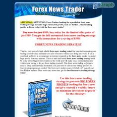 Daily chart forex trading strategy for small