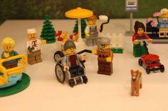 Hoe Lego met een nieuwe speelbox een stap in de goede richting zet. Knack