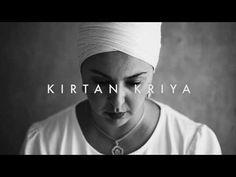 Kirtan kriya -Lusatnam - YouTube