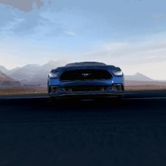 The Mustang GIF Machine: Make your custom Mustang come to life. Ford Mustang, Vehicles, Car, Life, Automobile, Ford Mustangs, Cars, Vehicle, Tools