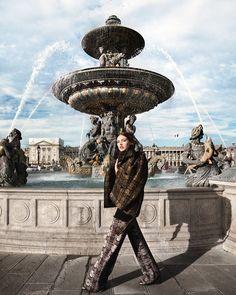 Mona @monajohannesson @dankullberg_photographer via @troy_wise @5by5forever #ElleTravel #MonaJohannesson #EmmaUnckel #DanKullberg #supermodel #fashion #fashioneditorial #fashionphotography #editorial #photography #style #femalebeauty #femalestyle #femalefashion #beauty #luxury #fall2016 #ia #instalike #instastyle #instafashion #iawoman #instabeauty #imageamplified #rickguzman #troywise
