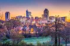 Raleigh North Carolina Usa Skyline Stock Photo (Edit Now) 1026485038 Moving To North Carolina, Cities In North Carolina, Living In North Carolina, Raleigh North Carolina, North Carolina Mountains, North Dakota, South Carolina, East Tennessee, Nashville Tennessee