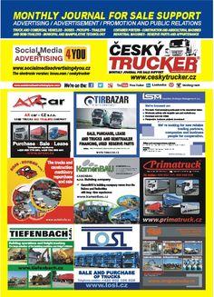Internet Marketing, Online Marketing, Social Media Marketing, Digital Marketing, Industrial Machinery, Sale Promotion, Social Media Site, Commercial Vehicle, Public Relations