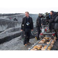 Dunkerque (Nolan) : Prologue de 7 minutes à découvrir dans les salles IMAX (HD-Numérique)
