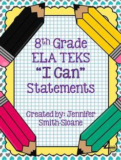 Please Help 8th Grade LA EASY! 10 Points?