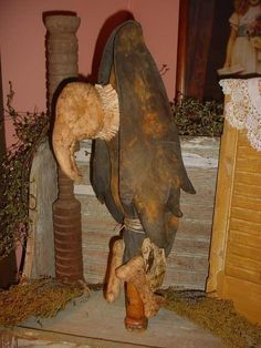 https://www.etsy.com/fr/listing/55241799/primitive-vulture-doll-e-pattern?ga_order=most_relevant