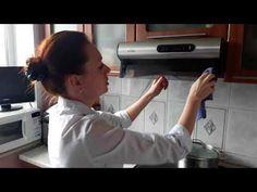 "Салфетка для сильных загрязнений ""Инволвер Ultra"" - YouTube Youtube, Youtubers, Youtube Movies"