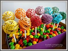 #sweets #candy