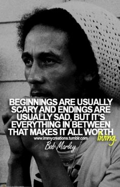 Bob Marley Quotes About Life - http://www.quotesmeme.com/quotes/bob-marley-quotes-about-life/