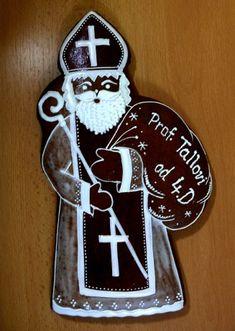 Vianočné Bottle Opener, Gingerbread, Photograph Album, Pies, Ginger Beard