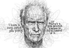 We ❤ Vince Low https://www.behance.net/VinceLow #DigitalArt #DigitalArtist #Artprint #Artwork #Vectoriel