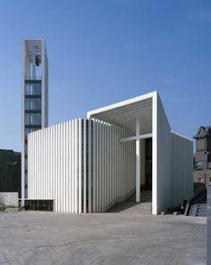 NAMOC Beijing National Art Museum of China