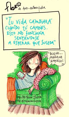 #MañanaEmpiezo #Flor de dilema