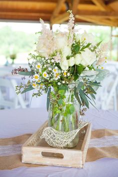 The Importance of Wedding Centerpieces to Your Wedding Reception Planning - Vera's Wedding Help Georgia Wedding Venues, Rustic Wedding Venues, Chic Wedding, Floral Wedding, Wedding Flowers, Rustic Weddings, Glamorous Wedding, Fall Wedding, Wedding Centerpieces