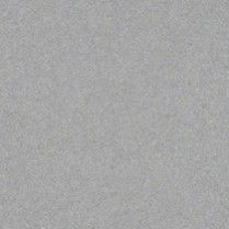 Misted Zephyr 4843 Laminate Countertops