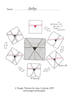 http://tangle-hamburg.de/wp-content/uploads/2014/01/Pattern_Balloya.jpg