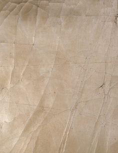Alchemy wallcovering - Wallcoverings | FBC London