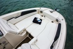 Insane things that one can do in Goa to make summer vacations impeccable is that one should experience some good and relaxing time while cruising in Goa with friends, family and with your loved ones. For bookings you can call us on +91 7066522920.   #Yacht #Sailing #Boat #Yachts #Superyacht #Luxury #Charter #yachtcharter #Boating #SailingYAcht #MotorYacht #YachtLife #Catamaran #Pinterest #Sail #Sailboat #LuxuryYacht #Dubai #yacht-charter #yacht-charters #Goa #Goa-yacht